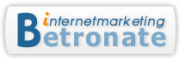 Betronate Internetmarketing