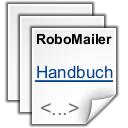 RoboMailer Handbuch